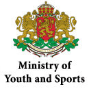 Ministry of physical education and sports